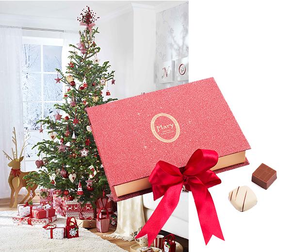 wishlist-chocolat_11
