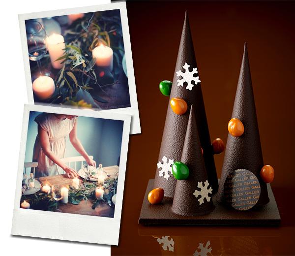 wishlist-chocolat_12ok