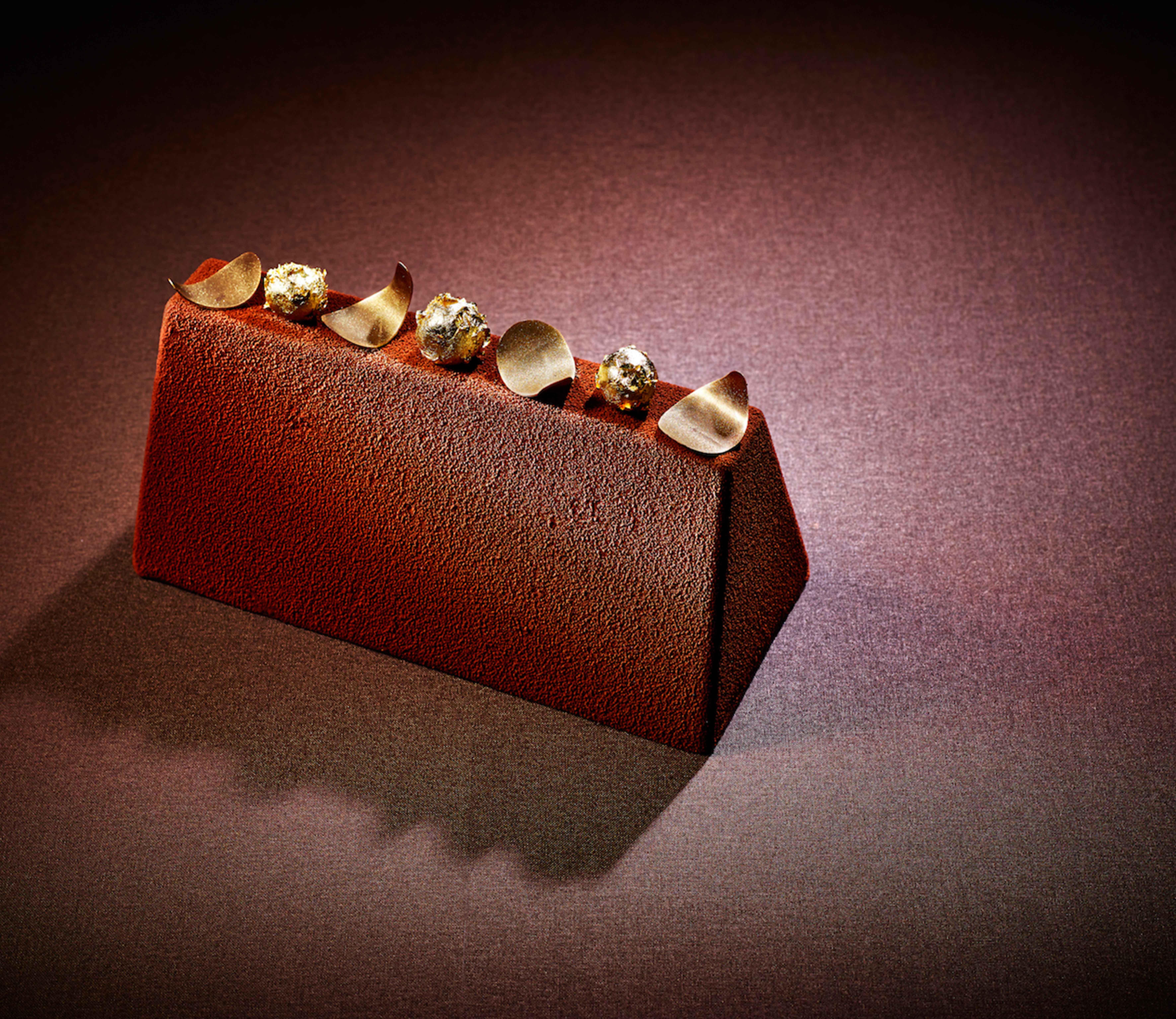 wishlist-chocolat_5
