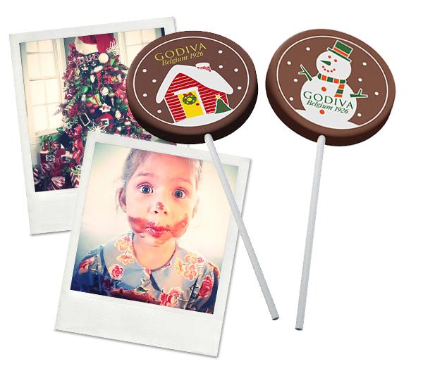 wishlist-chocolat_7