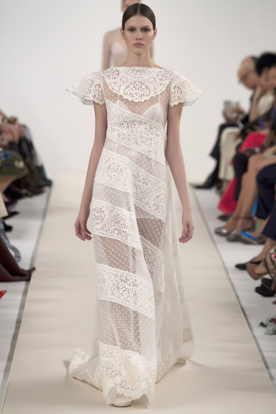 40Valentino's-New-York-Couture-Show