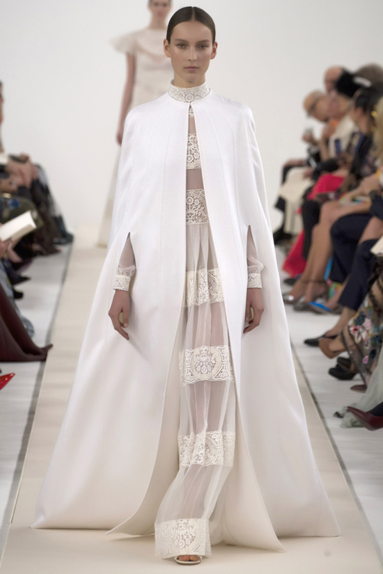 43Valentino's-New-York-Couture-Show