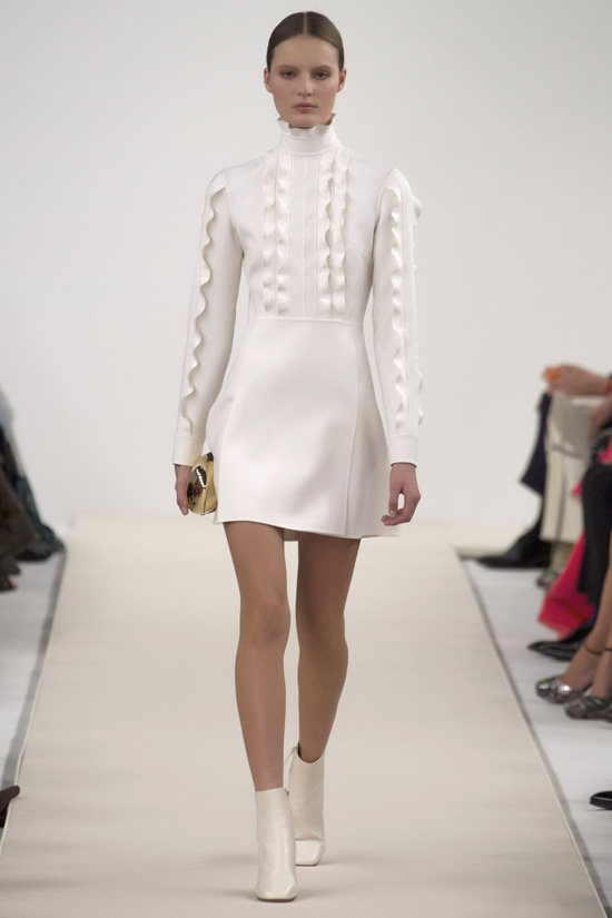 47Valentino's-New-York-Couture-Show