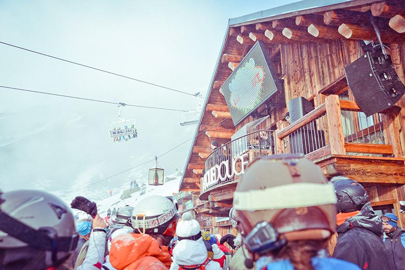 Elle-ski-2_0004-1