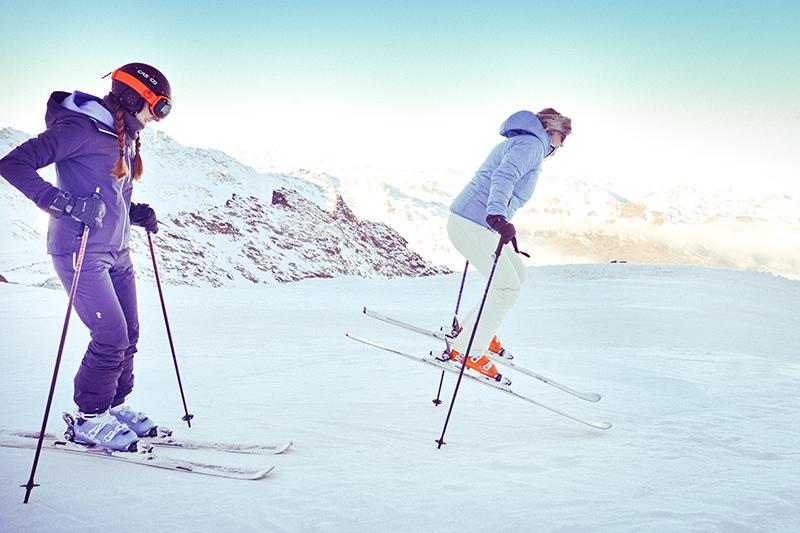 Elle-ski-2_0021