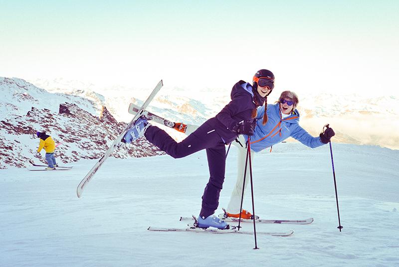 Elle-ski-2_0039