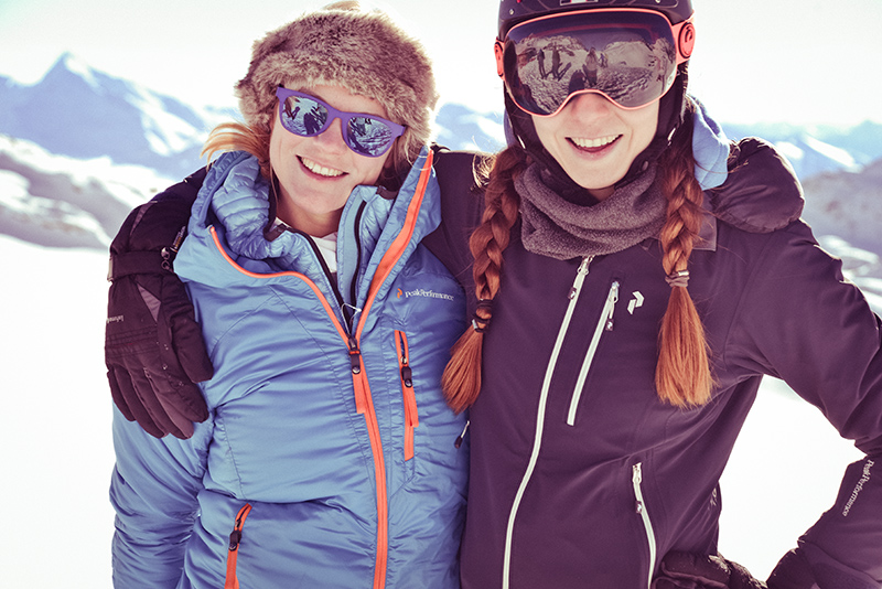 Elle-ski-2_0056