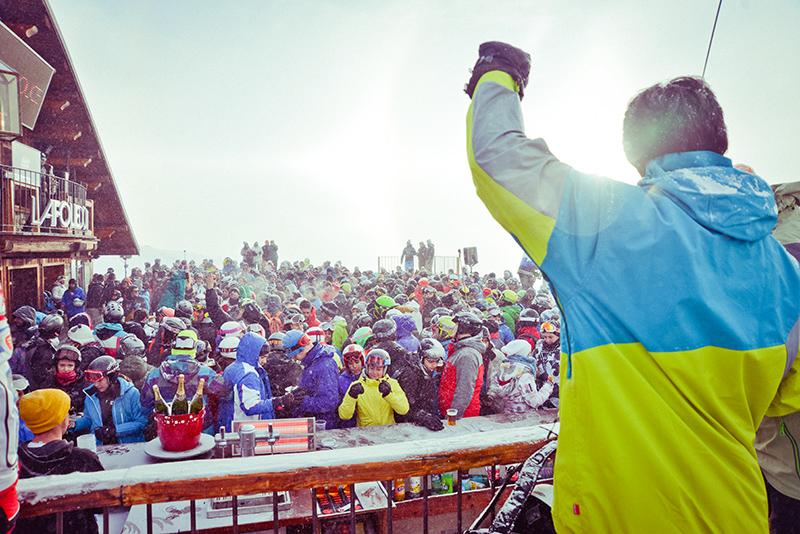 Elle-ski-2_0066-1