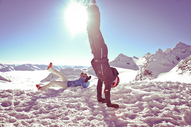 Elle-ski-2_0071