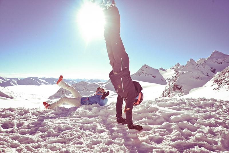 Elle-ski-2_00711
