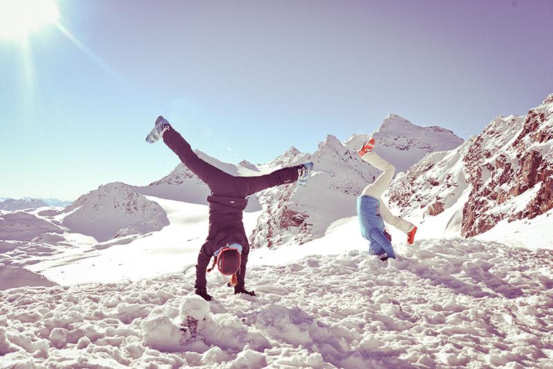 Elle-ski-2_0077