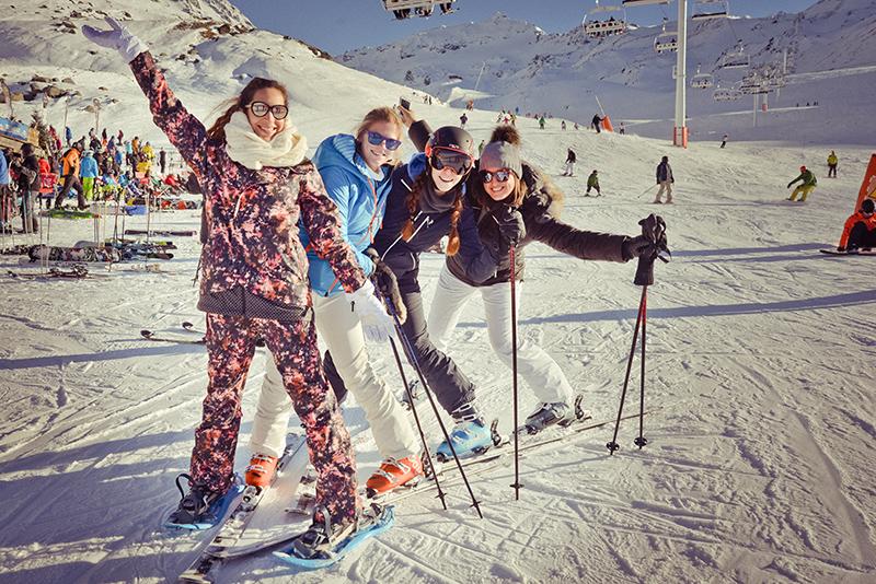Elle-ski-2_0198