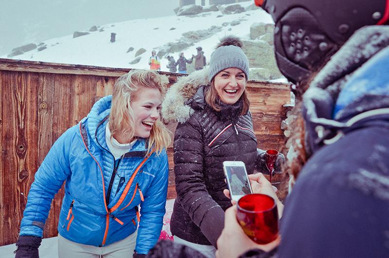 Elle-ski-2_0212-1-1
