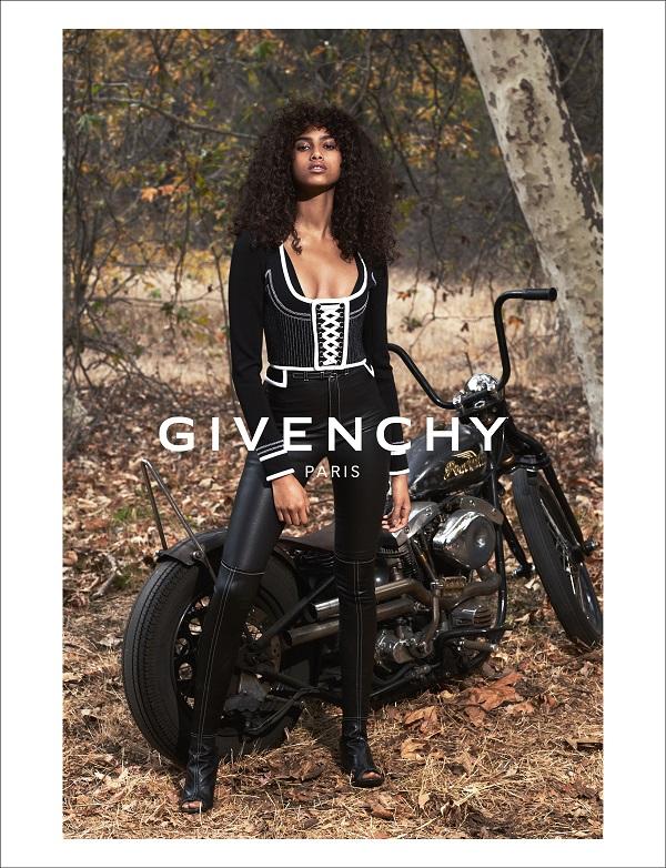 Givenchy4