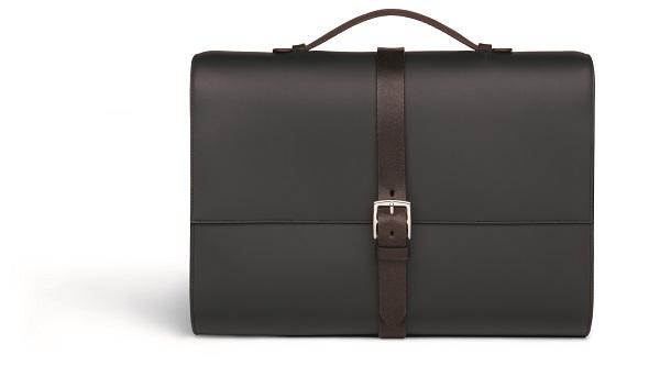 Hermès 4050€