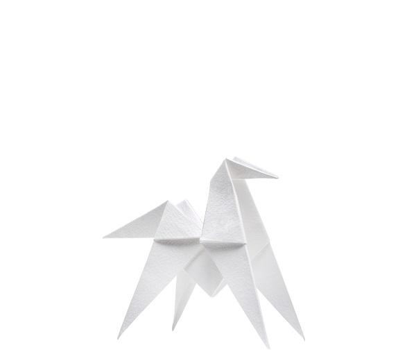 Hermes_Parfum-de-la-Maison_Crédit_Studio-des-Fleurs_Origami_62EUR