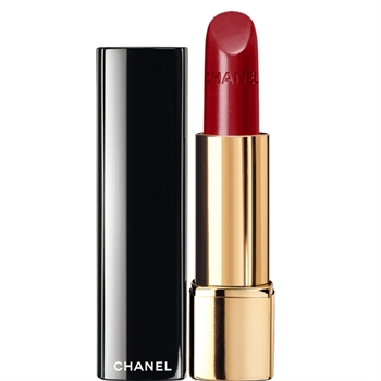 Chanel Rouge allure Pirate 31,20€