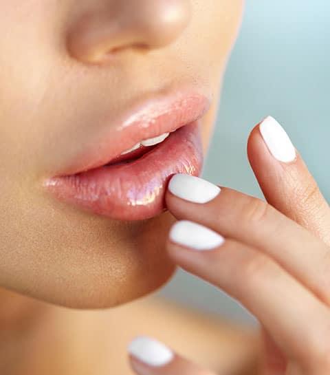 6 baumes à lèvres qui hydratent vraiment