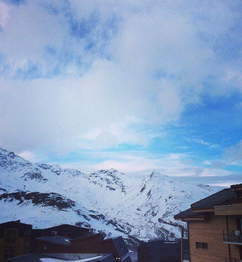 J'ai testé le parfait séjour au ski