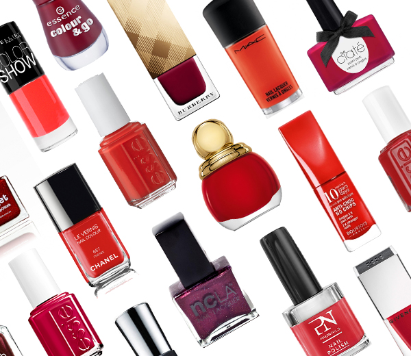 cover_vernis_rouges