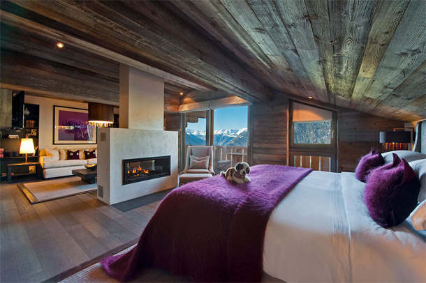 immovlan_chalet_alpes_luxe03