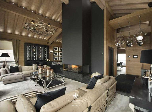 immovlan_chalet_alpes_luxe08