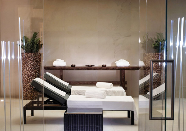immovlan_chalet_alpes_luxe12