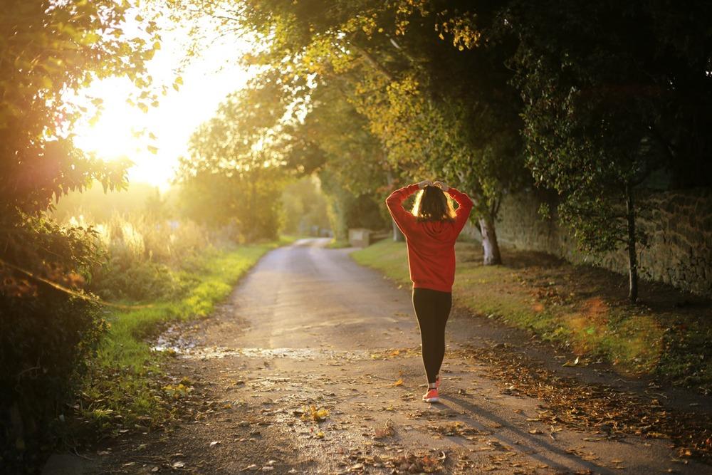 Sport: 7 astuces efficaces pour rester motivé sur la durée - 2