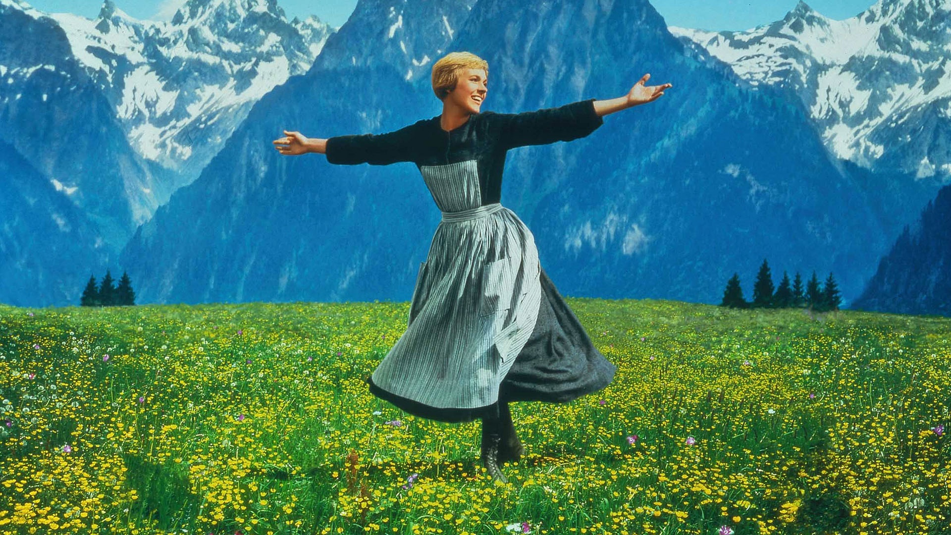 the-sound-of-music-1920x1080-2