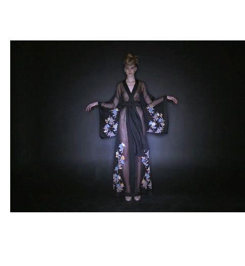 Le Belgian Fashion Corner de Francis Férent