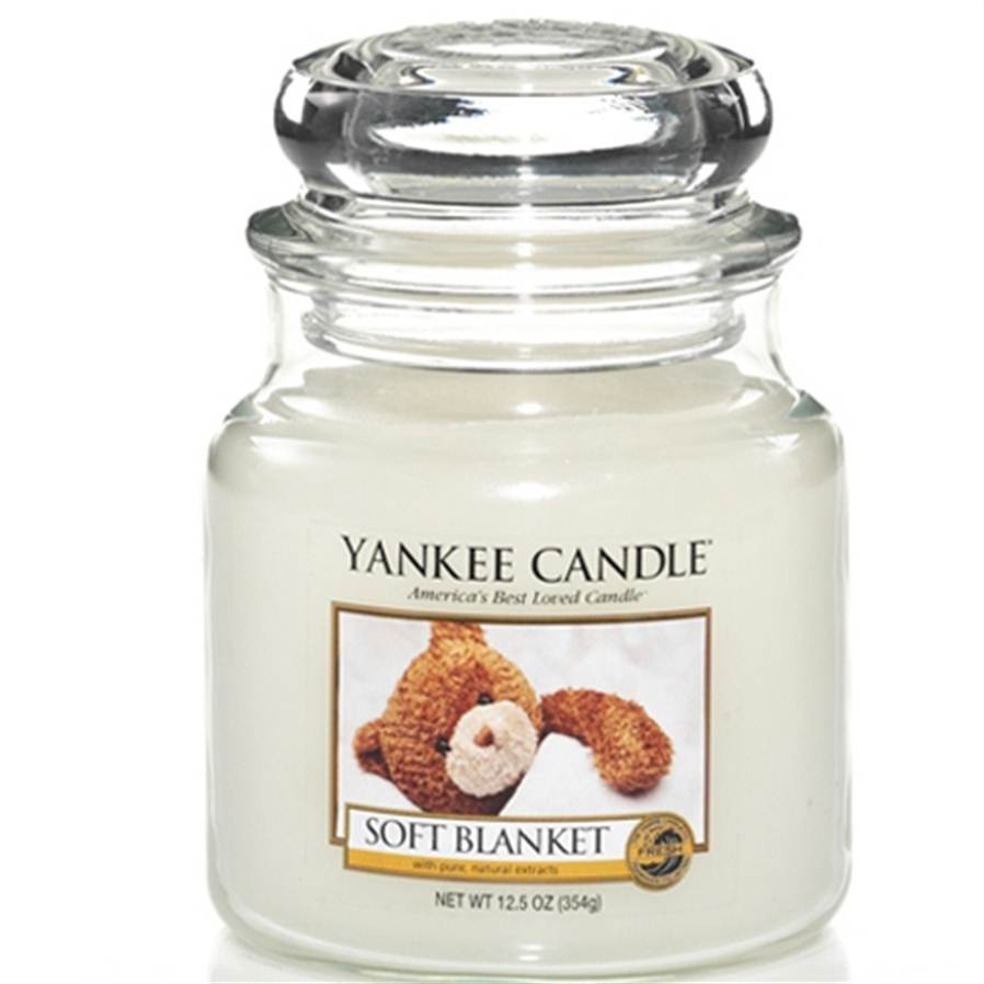 yankee-candle-soft-blanket-bougie-pm-lou