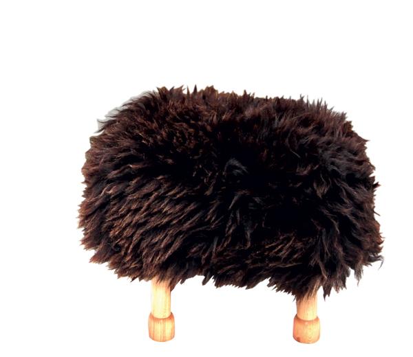 dix objets d co 100 mouton. Black Bedroom Furniture Sets. Home Design Ideas