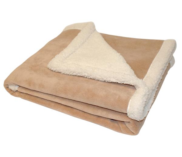 ugg tapis peau de mouton. Black Bedroom Furniture Sets. Home Design Ideas