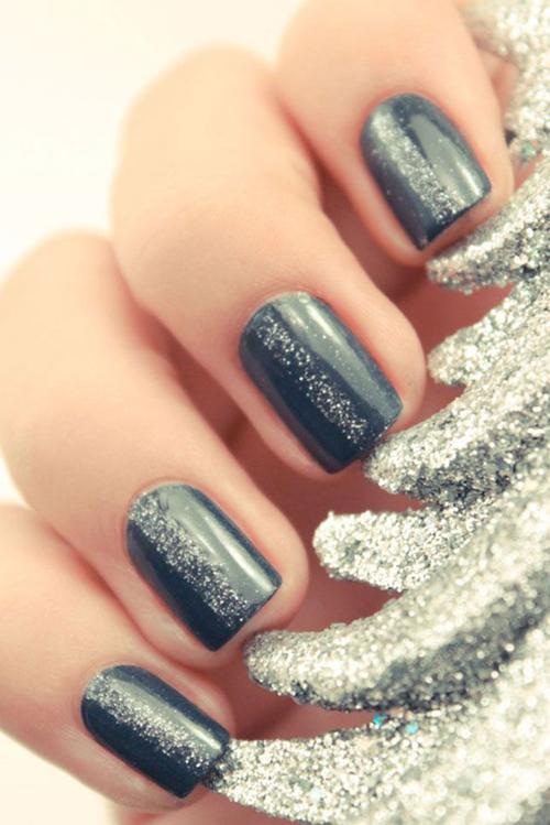 2.glitter