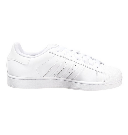 Adidas Superstar, 69,95€