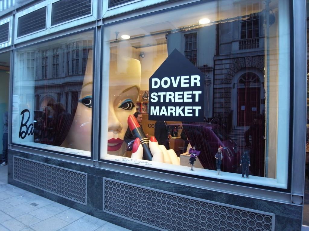 Dover-street-Market-New-York-City-1024x768
