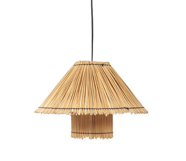 Lampe-Home-Autour-du-Monde