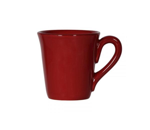 Mug-American