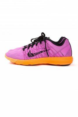 Nike lunaracer, 65€ au lieu de 130€ chez Hunting and Collecting