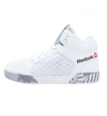 Reebok, 89,95€