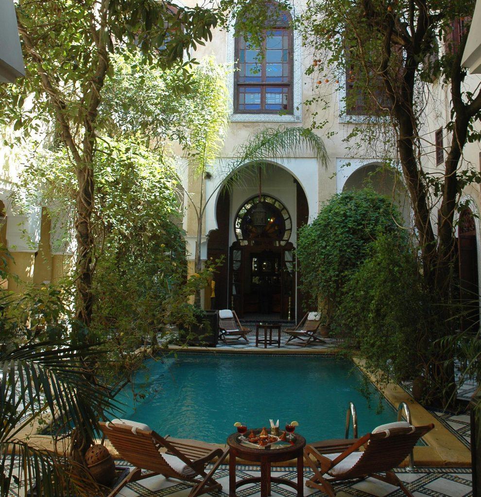 Riad-Maison-Bleue-e1296733571497