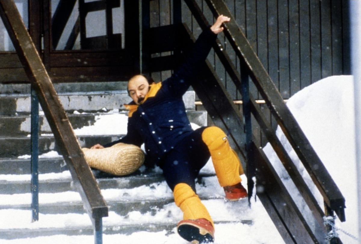 bronzes-font-du-ski-1979-08-g