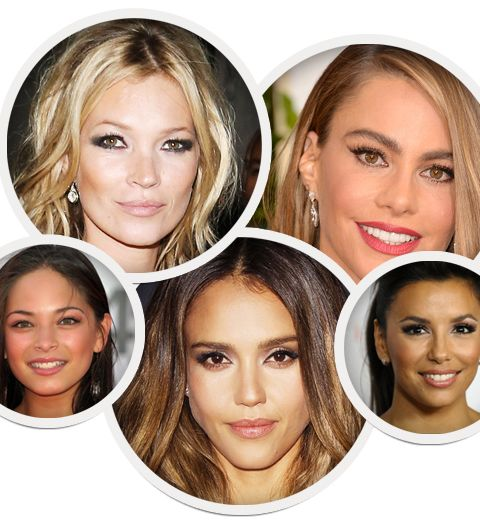 Quel make-up pour sublimer vos yeux ?