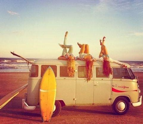 5 voyages last-minute au soleil