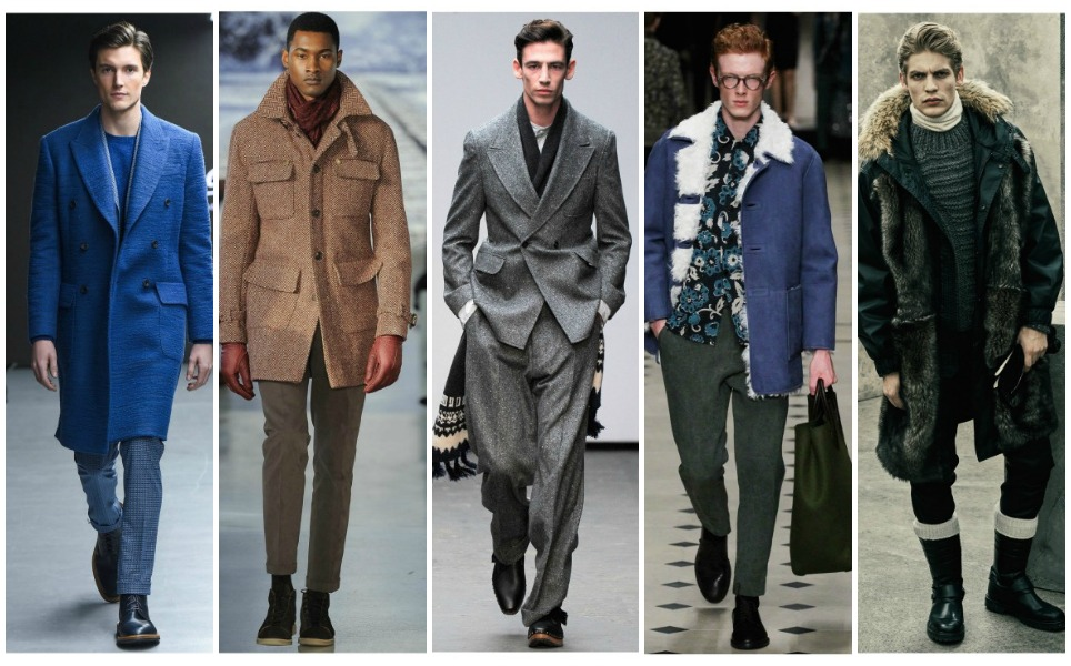 london-fashion-week-homme-défilés-avis