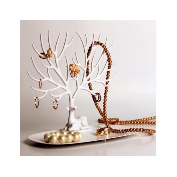 http://www.luhyshop.com/fr/bijoux/785--my-little-deer-.html