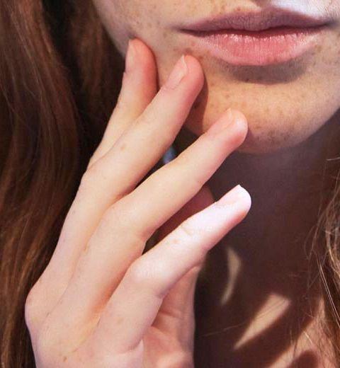 La nails détox