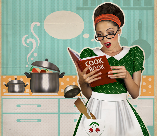 recette-de-soupes