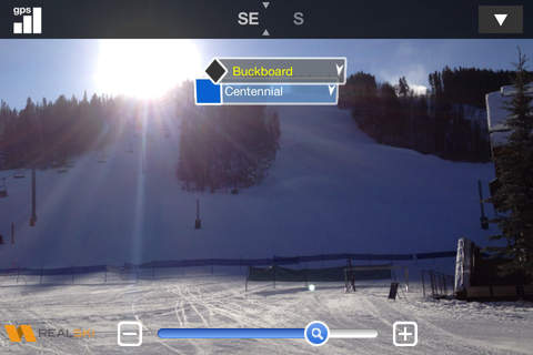 screen480x480-4