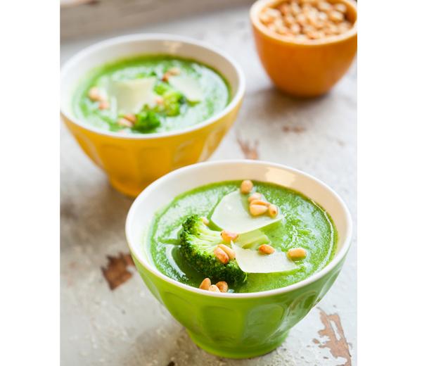 soupe-brocolis